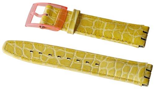Swatch - -Armbanduhr- ASAP100