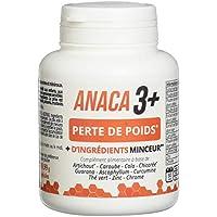 Anaca3+ Perte de Poids