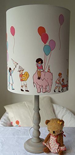 micheal-miller-childrens-parade-handmade-childrens-ceiling-lampshade-25cm-drum