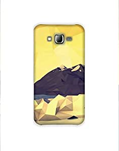 Samsung Galaxy J7 ht003 (7) Mobile Case from Leader
