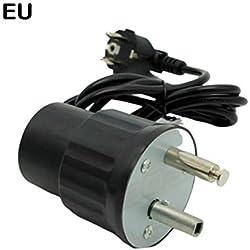 41k5n3qnHrL. AC UL250 SR250,250  - Corrente elettrica e gas: consumi sotto controllo con una app