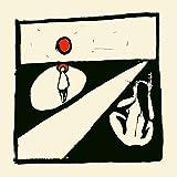 Into Red [Vinyl LP]
