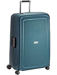 Samsonite Koffer Handgepäckkoffer S'cure Dlx Spinner