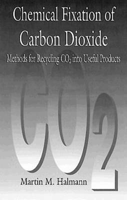chemical-fixation-of-carbon-dioxidemethods-for-recycling-co2-into-useful-products-methods-of-recycli