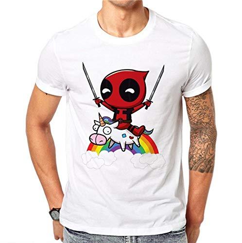 T-shirt Maglia Maglietta Me Contro Te 100% Cotone Lui Sofi Youtube Ideal Gift For All Occasions T-shirt, Maglie E Camicie Bambini 2 - 16 Anni