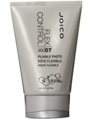 Joico Style & Finish Flex Control, 1er Pack (1 x 100 ml)