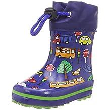 a419d83aa87 Amazon.es  botas agua niño