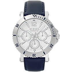 Reloj Versus by Versace para Hombre VSP520118