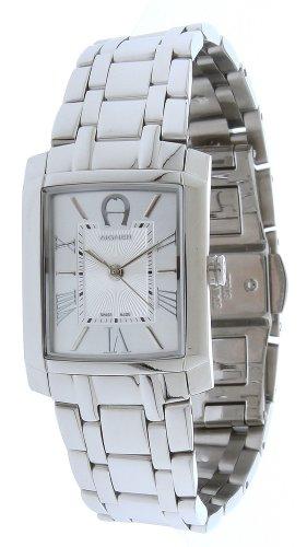 aigner-salerno-a52205-damenuhr-armbanduhr-gehause-edelstahl-band-edelstahl-zifferblatt-silber