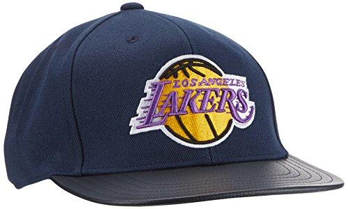 Adidas NBA BBRIM Laker