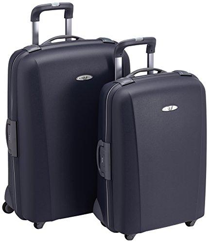 roncato-koffer-set-trolley-2-teilig-blu-notte-500520