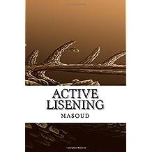 active lisening