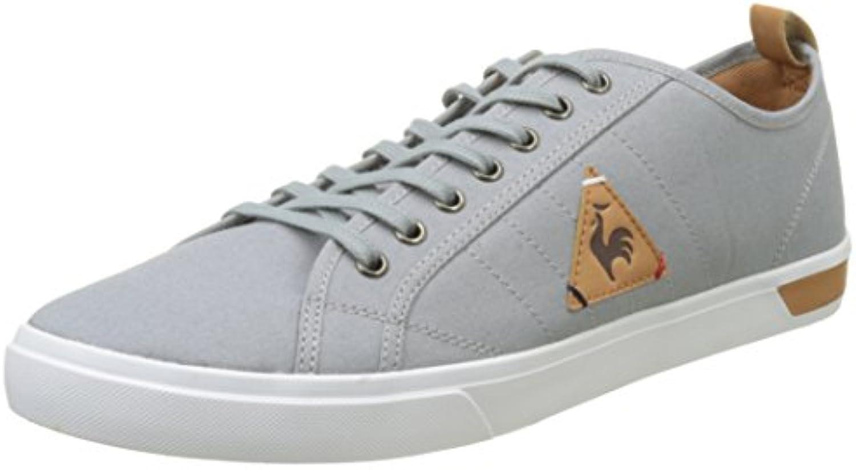 Le Coq Sportif Herren Ares Cvs/Lea Sneaker