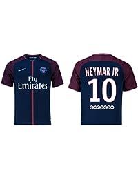 8ae920cc4c Camiseta para niños del Paris Saint-Germain
