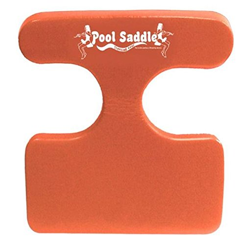 Float Storage 8590148 Pool Saddle Caribbean Coral