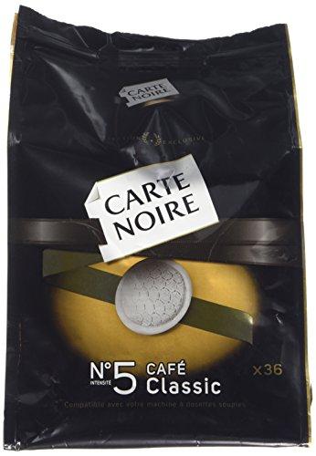 carte-noire-classique-36-doses-250-g-lot-de-2