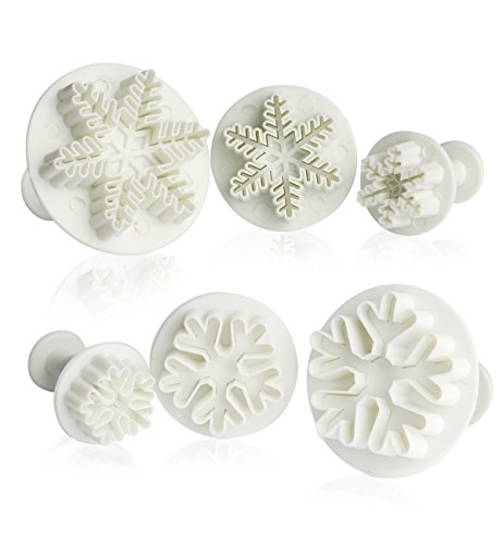 ilauke-6pcs-emporte-pieces-moule-flacon-de-neige-snowflake-pour-decoration-de-cupcake-cookie-gateau-