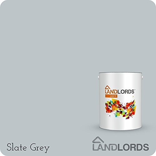 landlords-matt-paint-1l-slate-grey