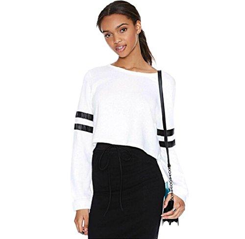 tongshi-las-mujeres-blusa-manga-larga-jersey-camiseta-casual-corto-eu-size38-blanco
