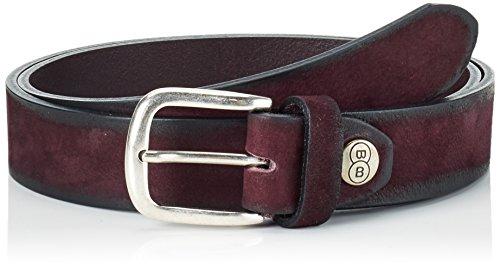 buckles-belts-torean-ceinture-mixte-viola-mora-1105-95-cm