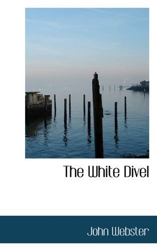 The White Divel