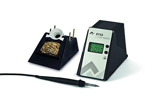 ERSA Lötstation I-con nano 68 Watt