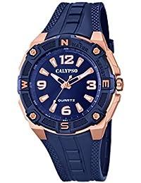 Reloj Calypso para Hombre K5634/A