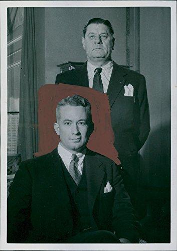 vintage-photo-of-monsantos-foreign-department-head-mr-gillis-visit