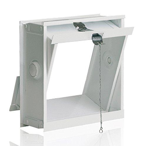 ventilation-aile-pour-linstallation-dans-un-mur-de-briques-de-verre-pour-1-bloc-de-verre-19x19x8cm