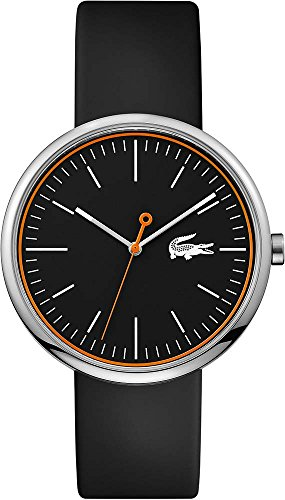 lacoste-mens-analog-casual-quartz-watch-2010865