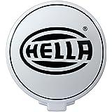 HELLA 173146001 500/500FF Series Stone Shield