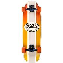 MILLER SURF SKATE CLASSIC 31.5''