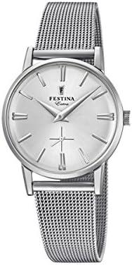 Reloj Festina para Mujer F20258/1