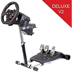 Logitech Wheel Stand PRO Volante G25 / G27 / G27S