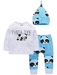 Pullover 1 ~ 4 T Kinder Kinder Pullover Herbst Baby Cartoon Tier Druck Baumwolle Oberbekleidung Mädchen Mantel Kinder Kleidung Jade Weiß