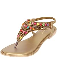 377be5e0278 Women s Fashion Sandals priced Under ₹500  Buy Women s Fashion ...