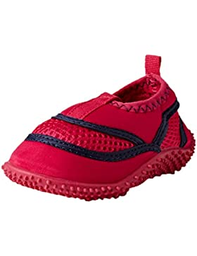 NAME IT Nitzarita M 216 - Zapatillas Niñas