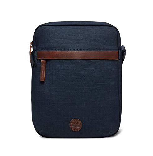 Timberland Small Items Bag Dark SAPPH