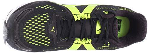 Puma Speed 600 Ignite Men s Running Shoes