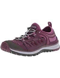 Keen Terradora Ethos W Sandalias  Zapatos de moda en línea Obtenga el mejor descuento de venta caliente-Descuento más grande