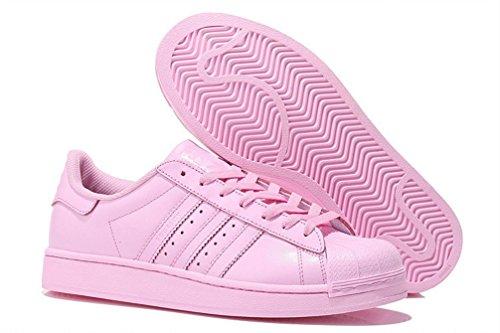 Adidas Originals Superstar womens 8S9EKPL3G91S