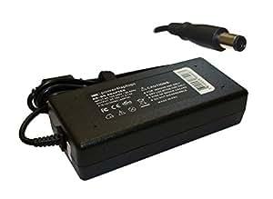 HP Pavilion G7-1251SF Chargeur batterie pour ordinateur portable (PC) compatible