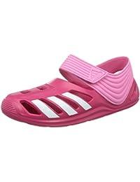 new concept bde1f 7e881 adidas Zsandal K, Mixte Enfant