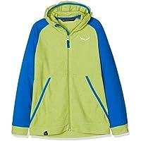Amazon.it  Verde - Uomo   Abbigliamento  Sport e tempo libero 56ef851592b3
