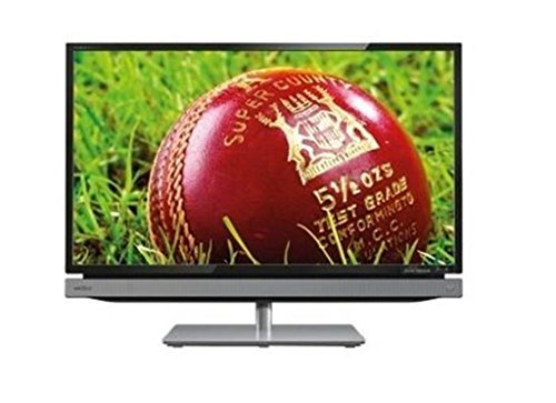 Toshiba 24 inch LED TV 24P2305ZE HD