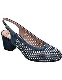 aec26655f9a zapatos pitillos - 40 / Zapatos de tacón / Zapatos para mujer