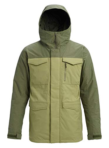 Burton-Mb-Covert-Jackets