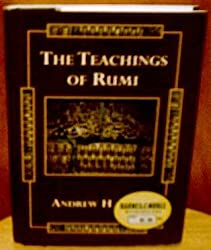 The Teachings of Rumi