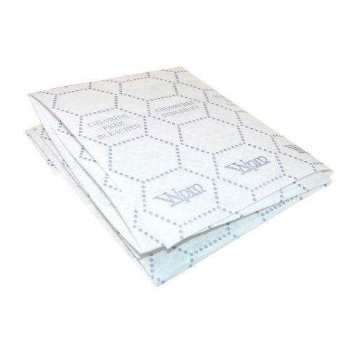 Original WHIRLPOOL Generation 2000 Dunstabzug Fett Papier Filter