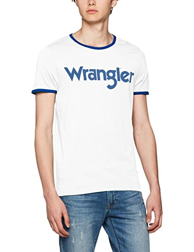 wrangler-herren-t-shirt-kabel-tee-weiss-offwhite-02-medium